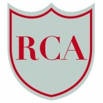 Profile picture of RCA
